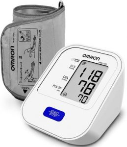 Best Blood pressure machine for home use